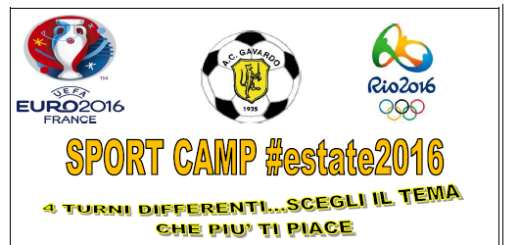 Camp 2016 prezzi (2)