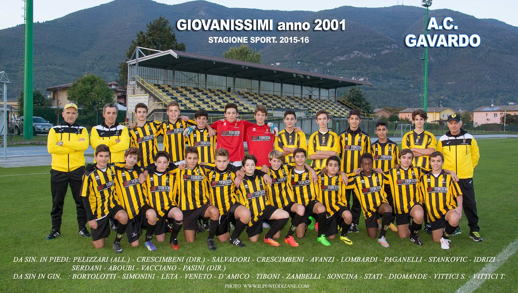 GIOVANISSIMI OK A 2001 (3)