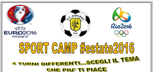 camp 2016 ac Gavardo (2)