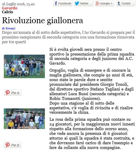 valsabbia news 1