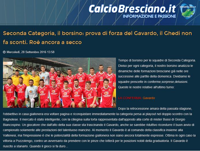 art-calcio-bresciano-28-set-2016