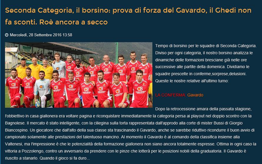 calcio-bresciano-28-set-2016