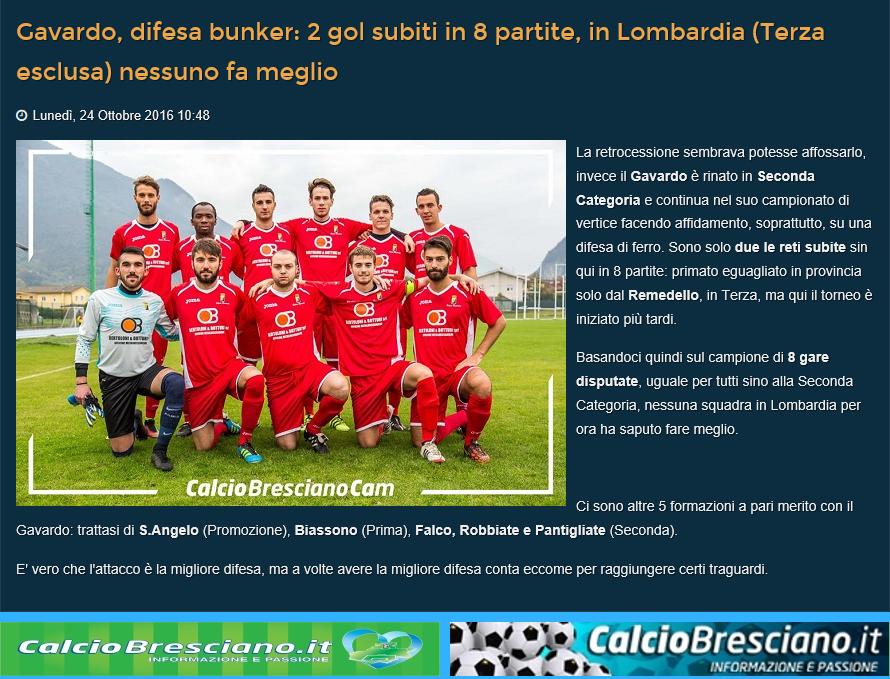 calcio-bresciano-difesa