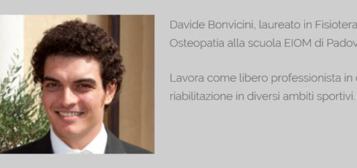 art. davide 4 (2)