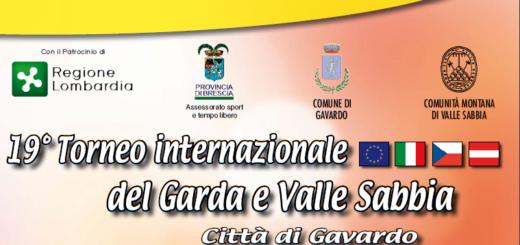 Locandina Torneo Pasua 2017 (2)