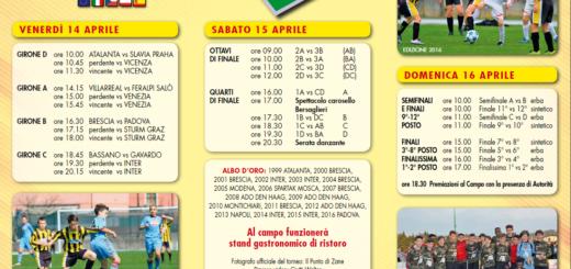 programma Torneo Pasqua 2017.2