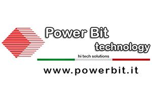 PowerBit