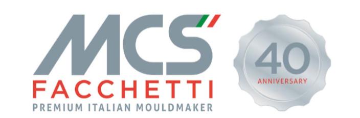 MCS Facchetti