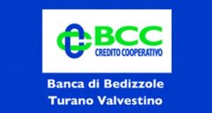 BCC_video07