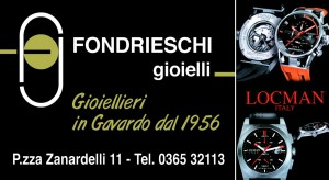 FONDRIESCHI_video10