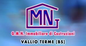 GMN_video05