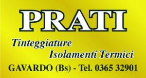 PRATI_video09