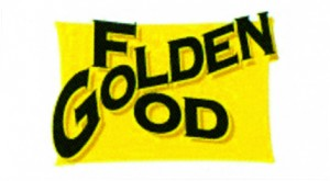 golden food 2014