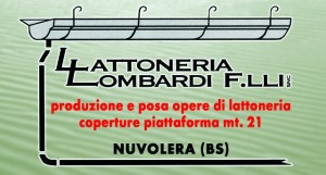 lattoneria lombardi_video10
