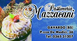 mazzacani_video10