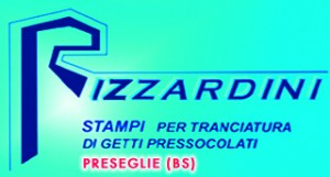 rizzardini_video05