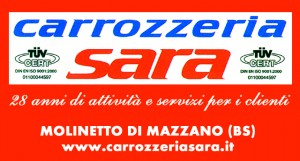 sara carrozzeria_video10