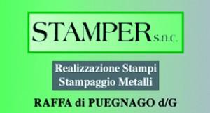 stamper_video05