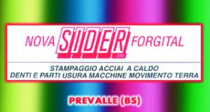 NOVA SIDER FORGITAL_video05