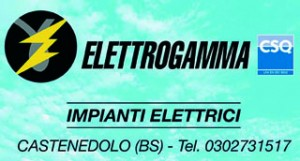 elettrogamma_video08