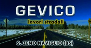 gevico_video05
