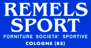remels sport_video08