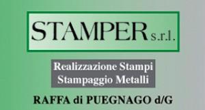stamper_video2016